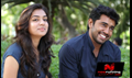 Picture 34 from the Tamil movie Neram