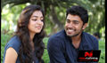 Picture 33 from the Tamil movie Neram