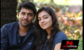 Picture 32 from the Tamil movie Neram