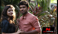 Picture 31 from the Tamil movie Neram