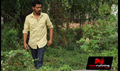 Picture 25 from the Tamil movie Neram