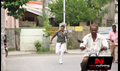 Picture 20 from the Tamil movie Neram