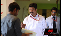 Picture 19 from the Tamil movie Neram