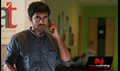 Picture 18 from the Tamil movie Neram