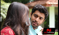 Picture 17 from the Tamil movie Neram