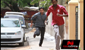 Picture 16 from the Tamil movie Neram