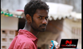 Picture 14 from the Tamil movie Neram