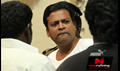 Picture 11 from the Tamil movie Neram