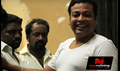 Picture 10 from the Tamil movie Neram