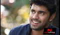 Picture 6 from the Tamil movie Neram