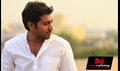Picture 1 from the Tamil movie Neram