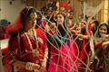 Picture 12 from the Malayalam movie Nikkah