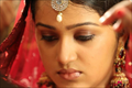 Picture 10 from the Malayalam movie Nikkah