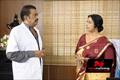 Picture 3 from the Tamil movie Nilavil Mazhai