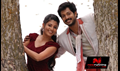 Picture 127 from the Tamil movie Ninaithathu Yaaro