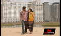 Picture 126 from the Tamil movie Ninaithathu Yaaro