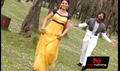 Picture 124 from the Tamil movie Ninaithathu Yaaro