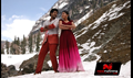 Picture 123 from the Tamil movie Ninaithathu Yaaro