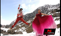 Picture 121 from the Tamil movie Ninaithathu Yaaro