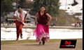 Picture 120 from the Tamil movie Ninaithathu Yaaro