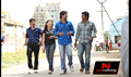 Picture 119 from the Tamil movie Ninaithathu Yaaro