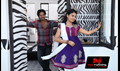 Picture 118 from the Tamil movie Ninaithathu Yaaro