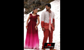 Picture 117 from the Tamil movie Ninaithathu Yaaro