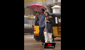 Picture 116 from the Tamil movie Ninaithathu Yaaro