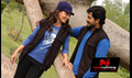 Picture 115 from the Tamil movie Ninaithathu Yaaro
