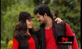 Picture 114 from the Tamil movie Ninaithathu Yaaro