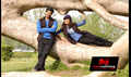 Picture 112 from the Tamil movie Ninaithathu Yaaro