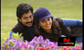 Picture 110 from the Tamil movie Ninaithathu Yaaro