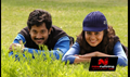 Picture 109 from the Tamil movie Ninaithathu Yaaro