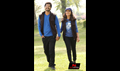 Picture 108 from the Tamil movie Ninaithathu Yaaro