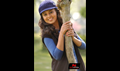 Picture 107 from the Tamil movie Ninaithathu Yaaro