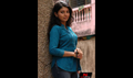 Picture 103 from the Tamil movie Ninaithathu Yaaro