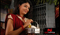 Picture 100 from the Tamil movie Ninaithathu Yaaro