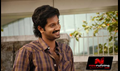Picture 97 from the Tamil movie Ninaithathu Yaaro