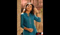 Picture 94 from the Tamil movie Ninaithathu Yaaro