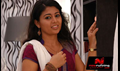 Picture 89 from the Tamil movie Ninaithathu Yaaro