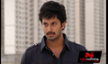 Picture 86 from the Tamil movie Ninaithathu Yaaro