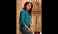 Picture 78 from the Tamil movie Ninaithathu Yaaro