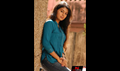 Picture 76 from the Tamil movie Ninaithathu Yaaro