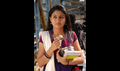 Picture 73 from the Tamil movie Ninaithathu Yaaro