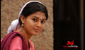 Picture 70 from the Tamil movie Ninaithathu Yaaro