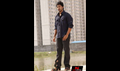 Picture 69 from the Tamil movie Ninaithathu Yaaro
