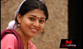 Picture 68 from the Tamil movie Ninaithathu Yaaro