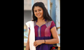 Picture 65 from the Tamil movie Ninaithathu Yaaro
