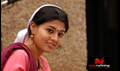 Picture 64 from the Tamil movie Ninaithathu Yaaro