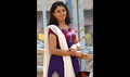 Picture 63 from the Tamil movie Ninaithathu Yaaro